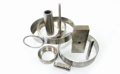 鉄・クロム・コバルト磁石|永久磁石とマグネットの製造・販売-株式 ...